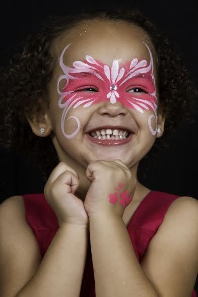 maquillajefantasianiños13