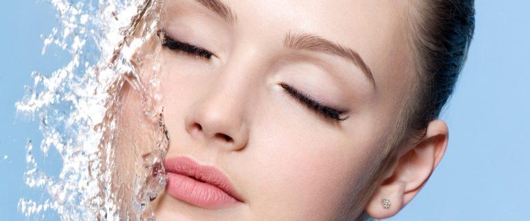 maquillaje latinas 3