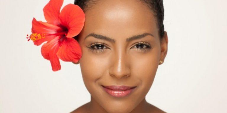 maquillaje latinas