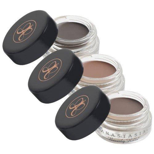 Maquillajes Anastasia