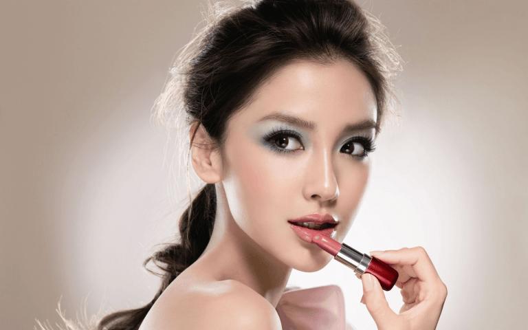 maquillaje-japones