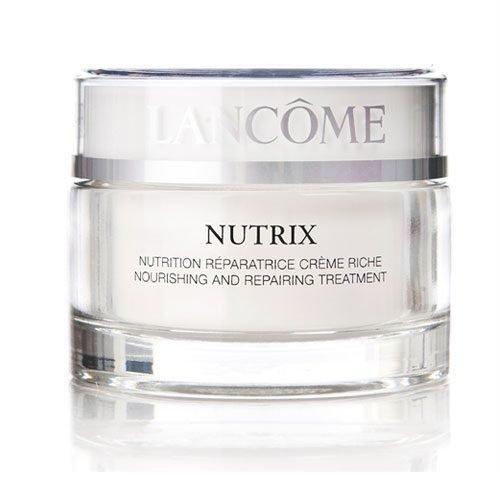 Maquillaje LANCOME nutrix