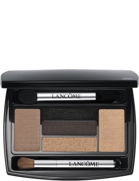 lancome sombras nude