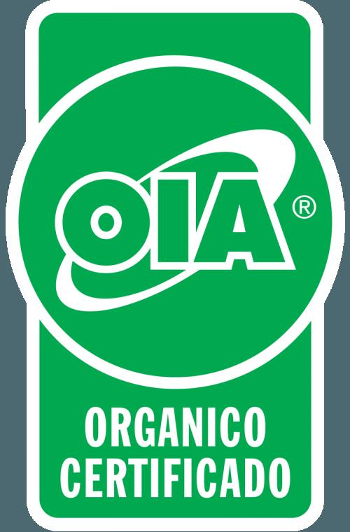 organizacion internacional agropecuaria