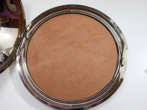 nyx BRONZER Maquillajes NYX
