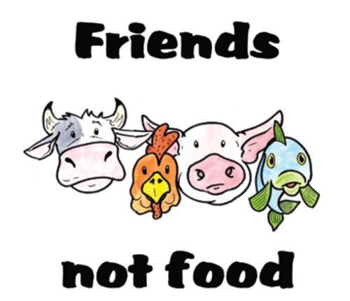 productos jordana veganos