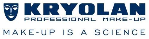 kryolan-logo