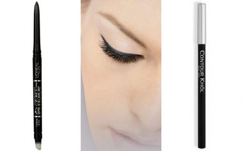 eyeliner loreal