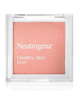 rubor neutrogena