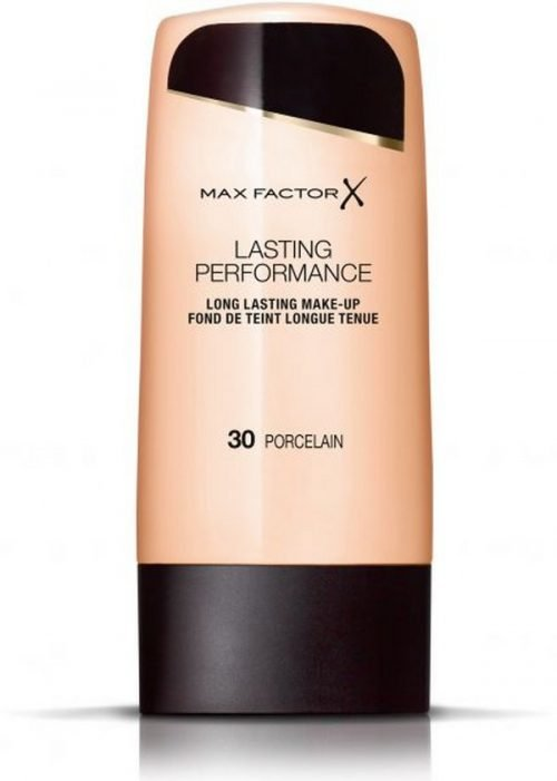 Lasting Performance Max Factor