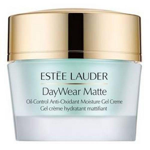 Daywear Matte, Gel-crema hidratante matificante Estee Lauder
