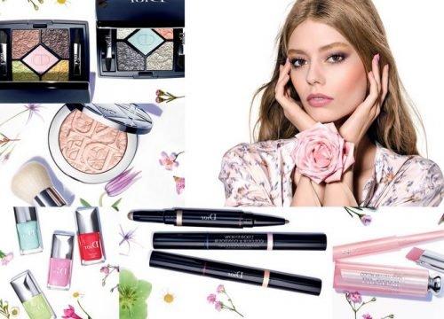 Kits de Maquillaje DIOR