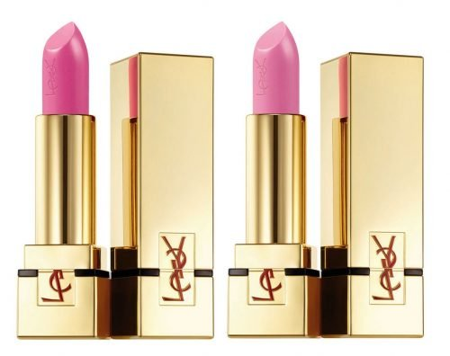 Labial Yves Saint Laurent
