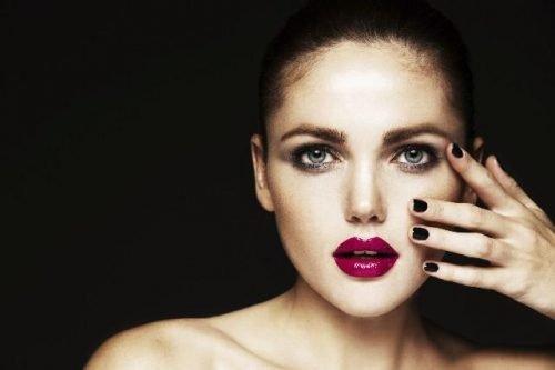 Fijador de maquillaje duración del maquillaje