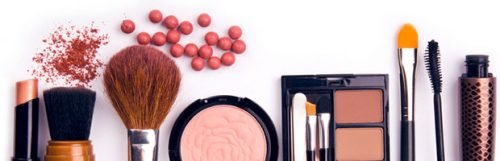 Maquillajes marca Sisley