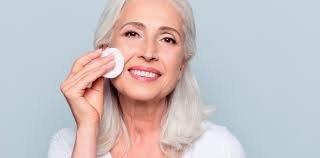 Maquillaje para pieles maduras 1