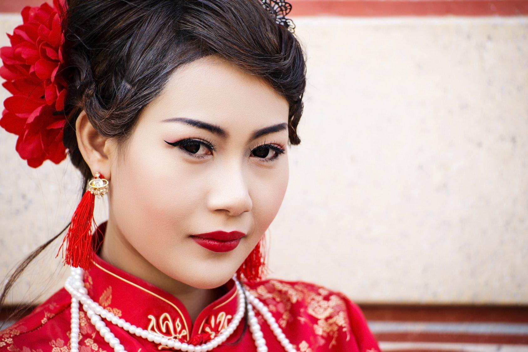 maquillaje chino 1 1
