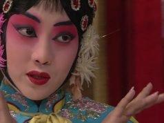 maquillaje chino 5 1